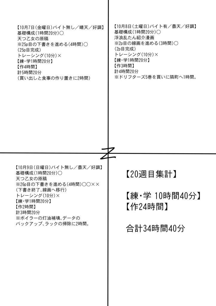 f:id:kabotyanokakasi:20161009203148j:plain