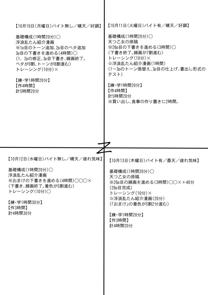 f:id:kabotyanokakasi:20161016200109j:plain