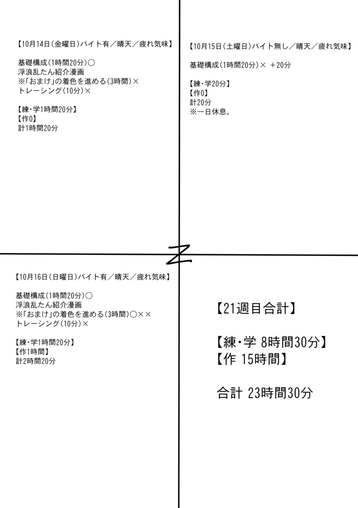 f:id:kabotyanokakasi:20161016200132j:plain