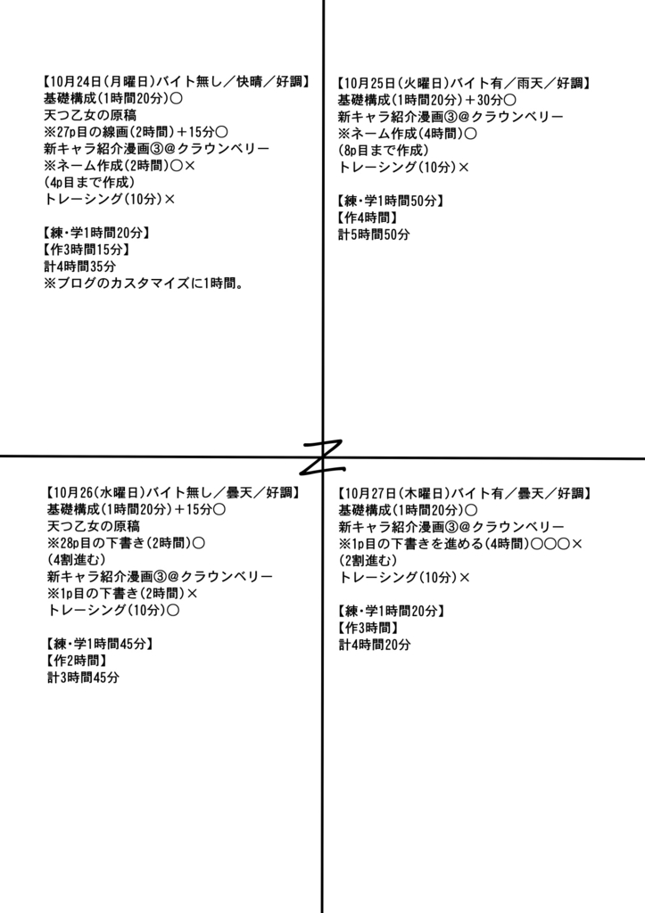 f:id:kabotyanokakasi:20161030193415j:plain