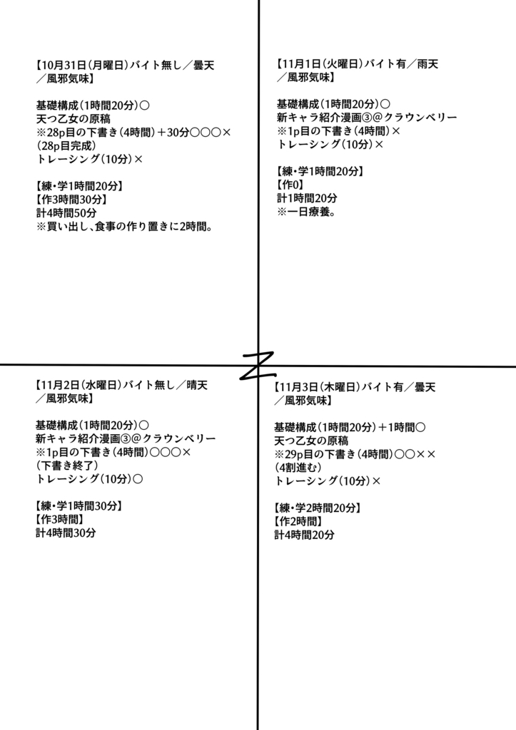 f:id:kabotyanokakasi:20161106192932j:plain