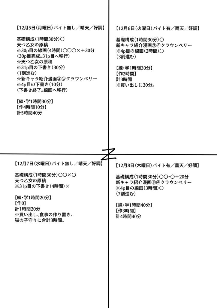 f:id:kabotyanokakasi:20161211202233j:plain