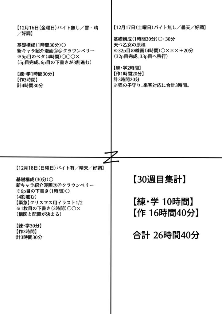 f:id:kabotyanokakasi:20161218195811j:plain