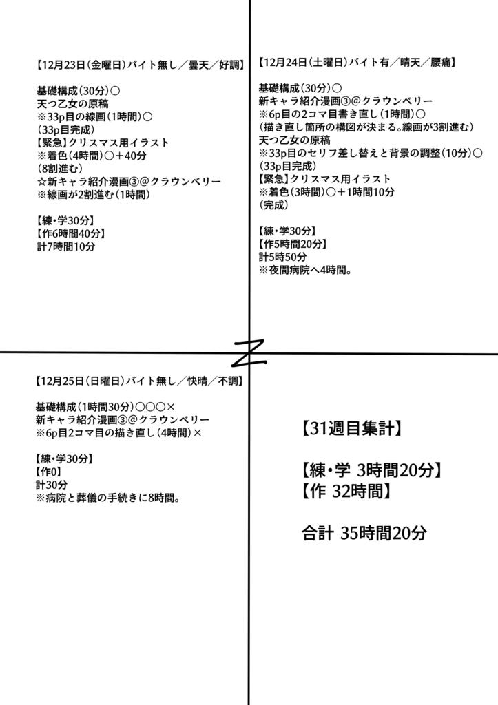 f:id:kabotyanokakasi:20161225221720j:plain