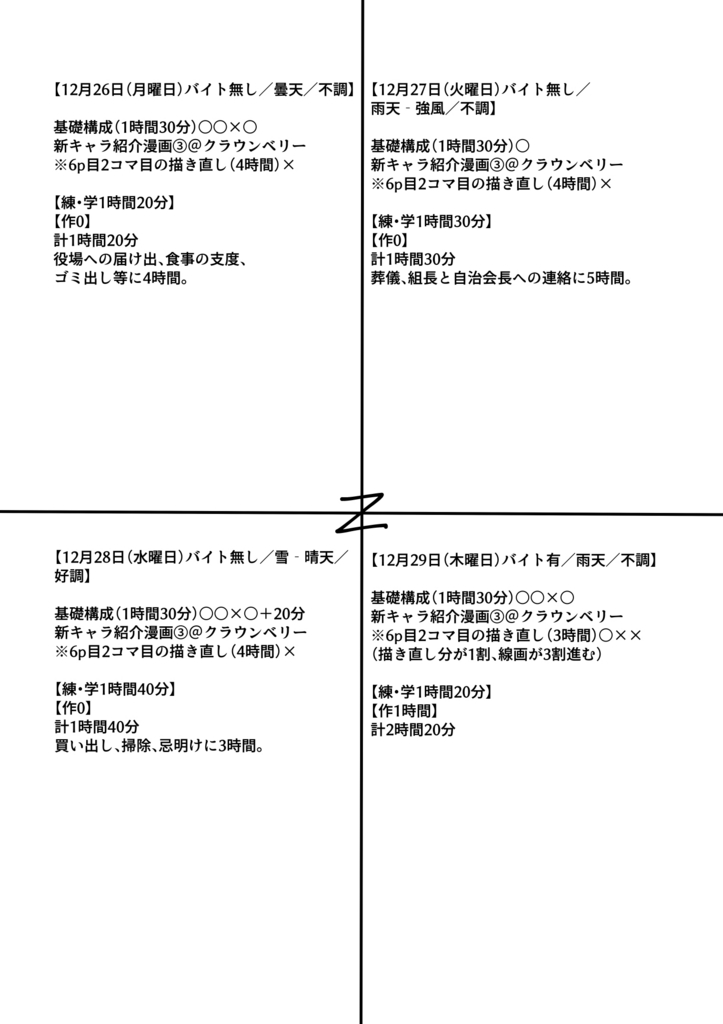 f:id:kabotyanokakasi:20170101192312j:plain