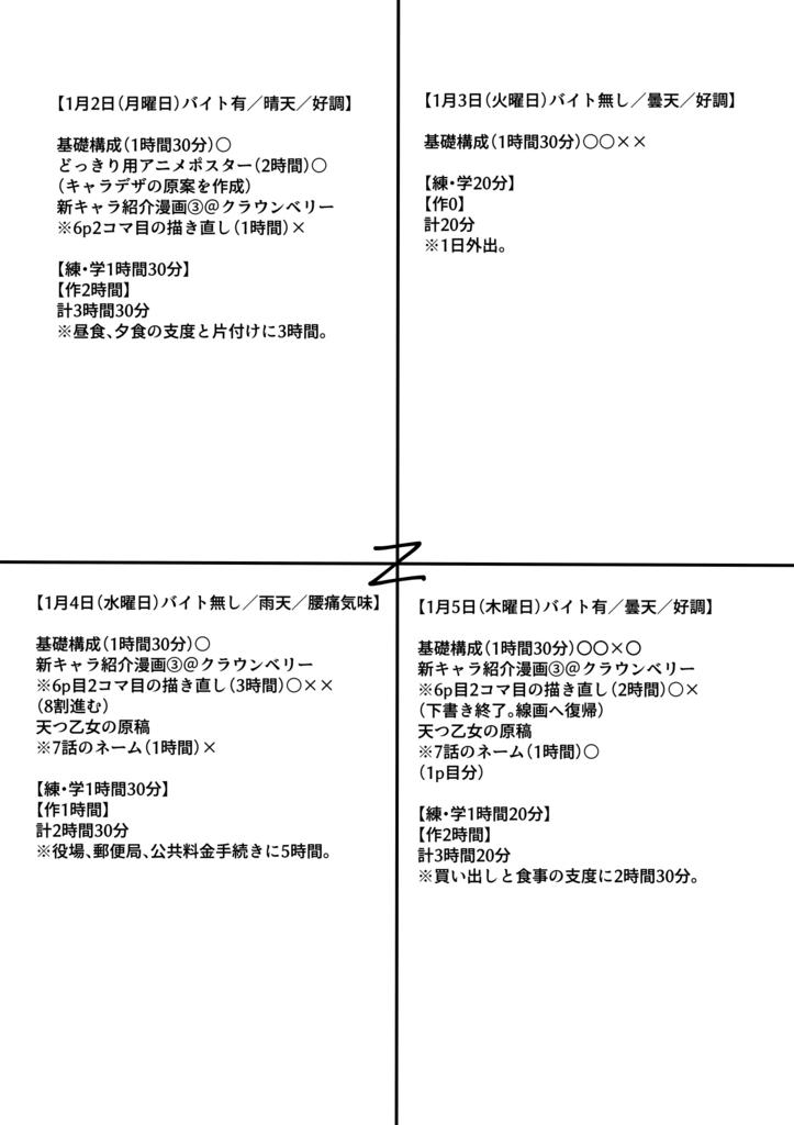 f:id:kabotyanokakasi:20170108183052j:plain