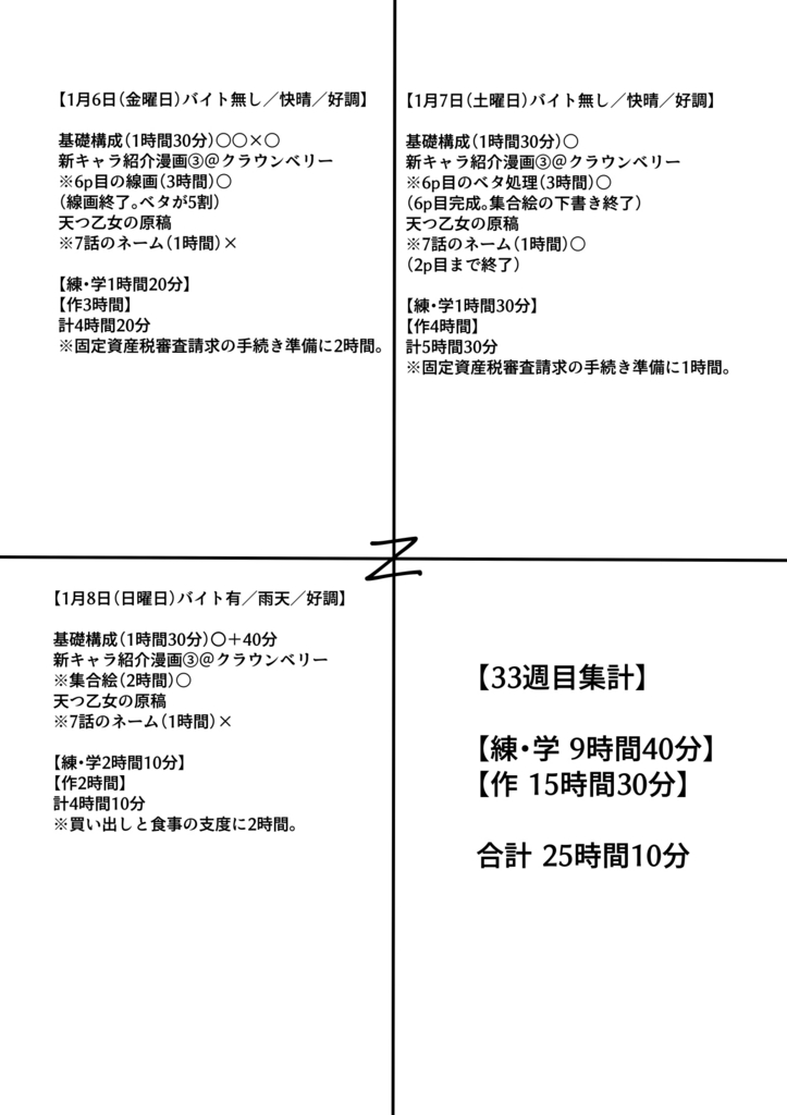 f:id:kabotyanokakasi:20170108183108j:plain