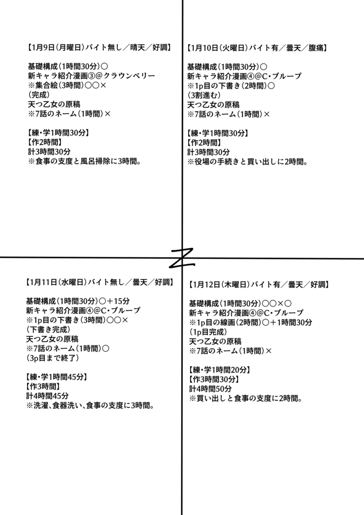 f:id:kabotyanokakasi:20170115202215j:plain