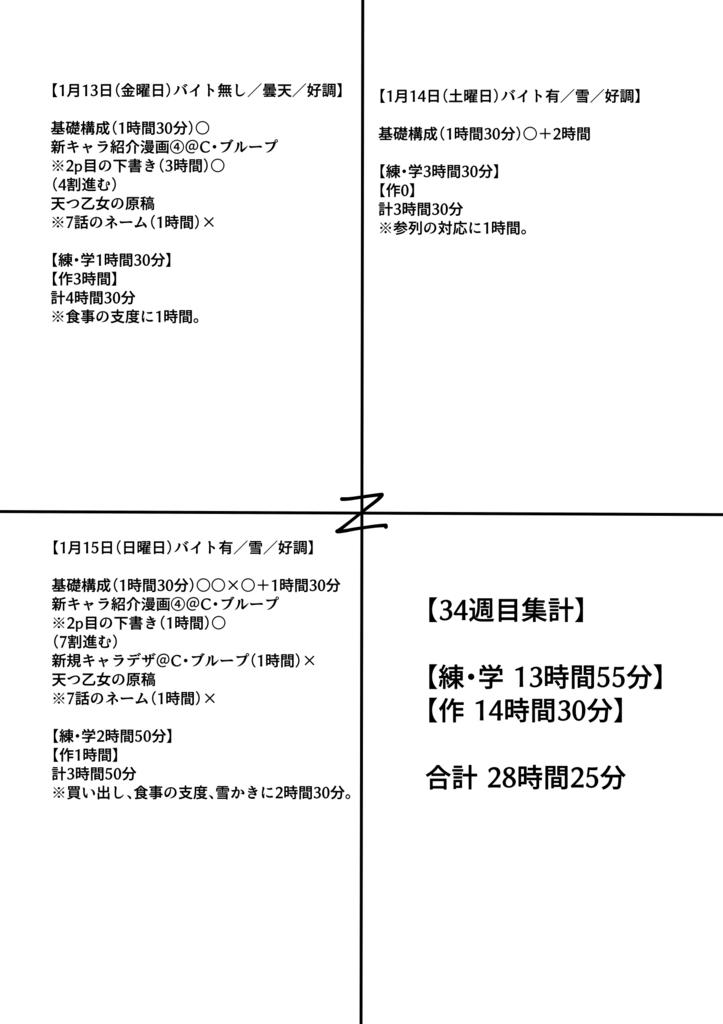f:id:kabotyanokakasi:20170115202250j:plain