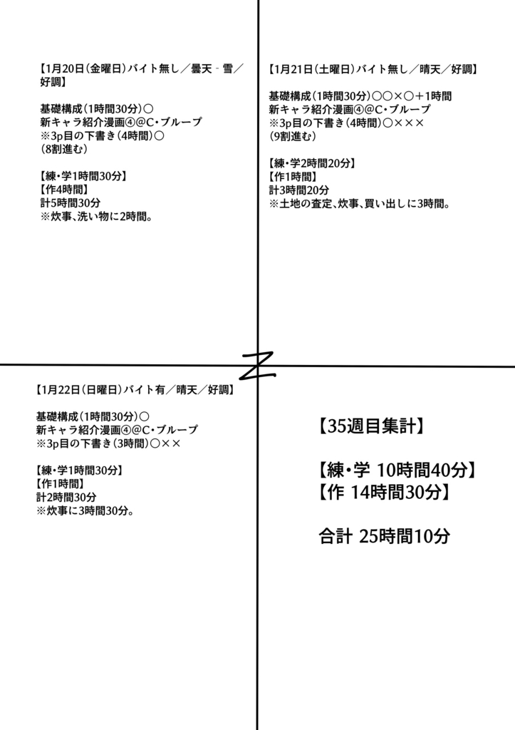 f:id:kabotyanokakasi:20170122191631j:plain