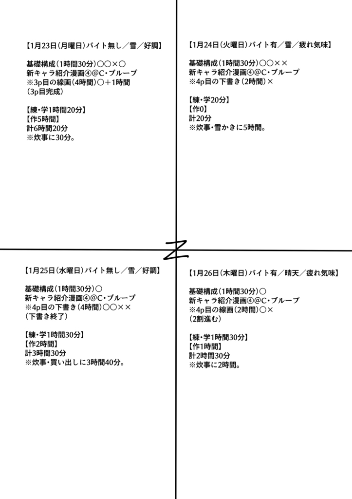 f:id:kabotyanokakasi:20170129191806j:plain