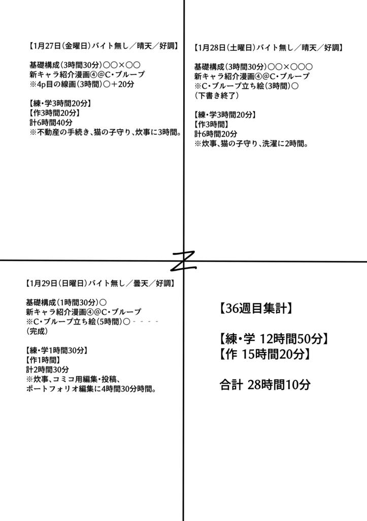 f:id:kabotyanokakasi:20170129191821j:plain