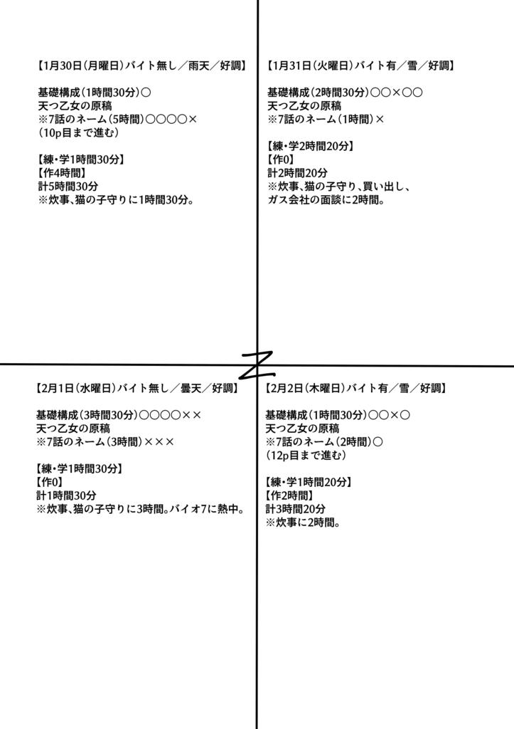 f:id:kabotyanokakasi:20170205200139j:plain