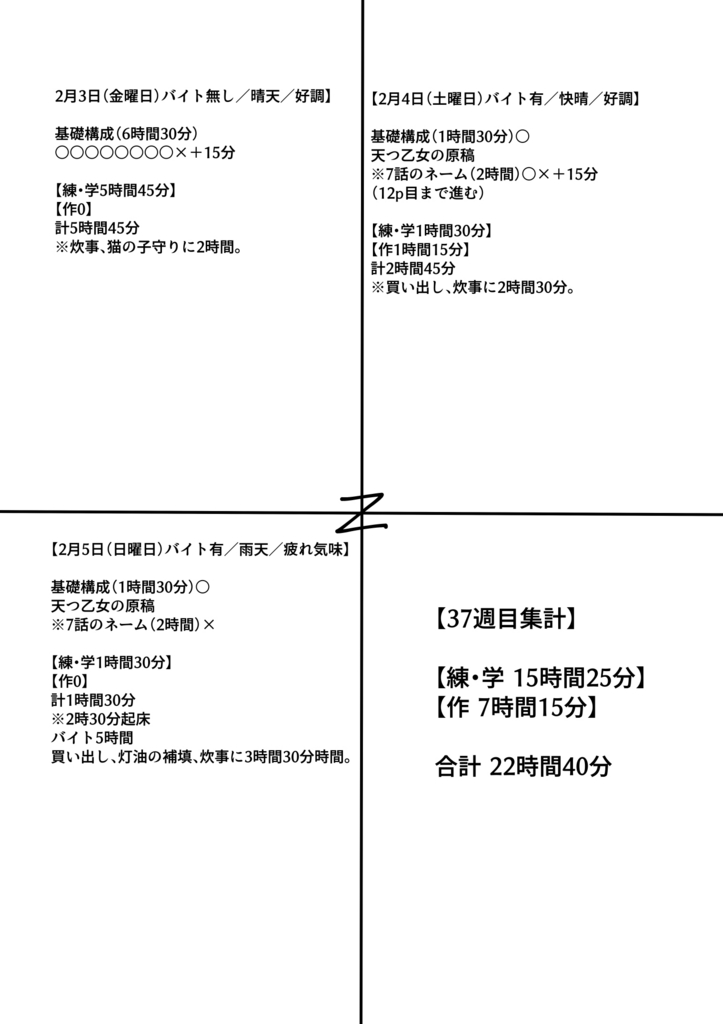 f:id:kabotyanokakasi:20170205200156j:plain