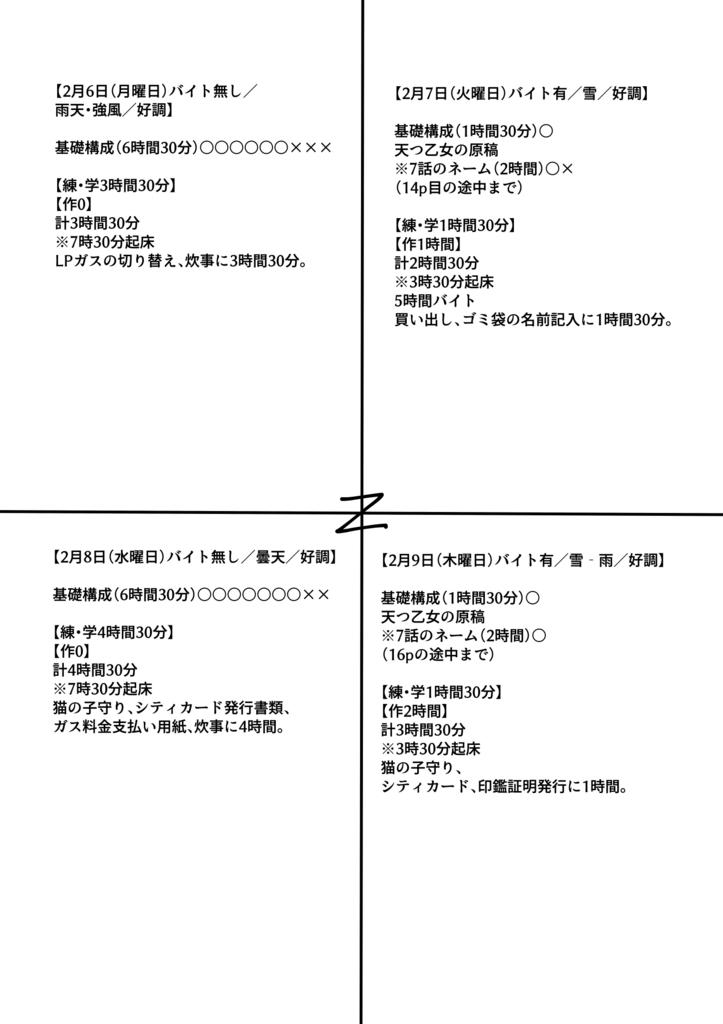 f:id:kabotyanokakasi:20170212195707j:plain