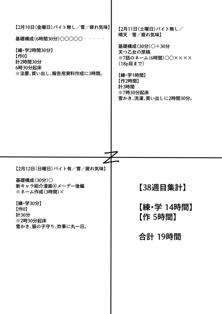 f:id:kabotyanokakasi:20170212195736j:plain