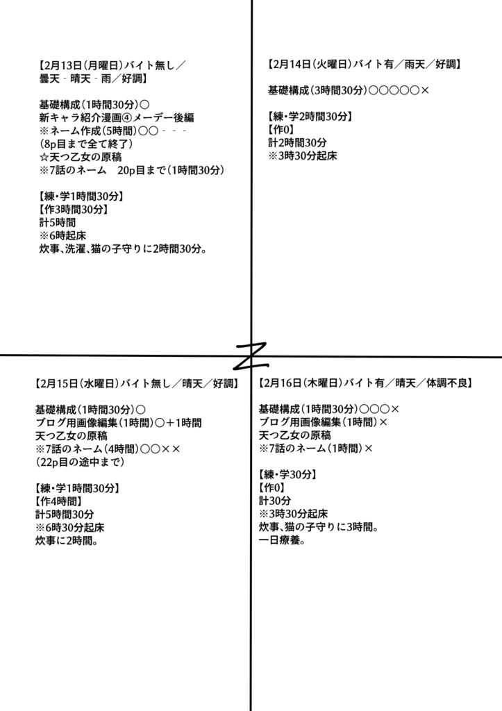 f:id:kabotyanokakasi:20170219190030j:plain