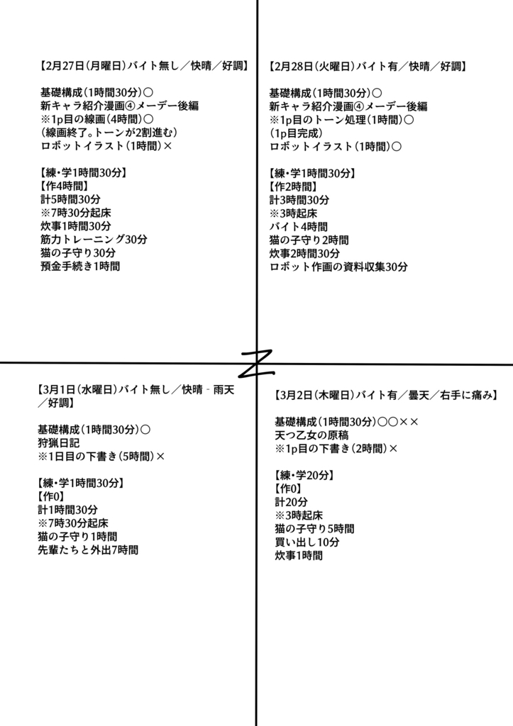 f:id:kabotyanokakasi:20170305192459j:plain