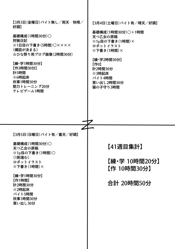 f:id:kabotyanokakasi:20170305192514j:plain