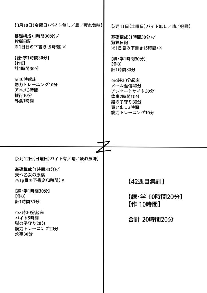 f:id:kabotyanokakasi:20170312195032j:plain