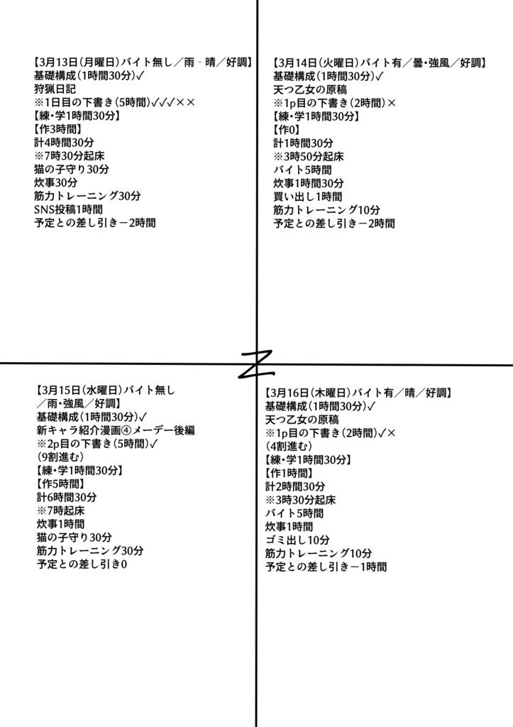 f:id:kabotyanokakasi:20170320002158j:plain