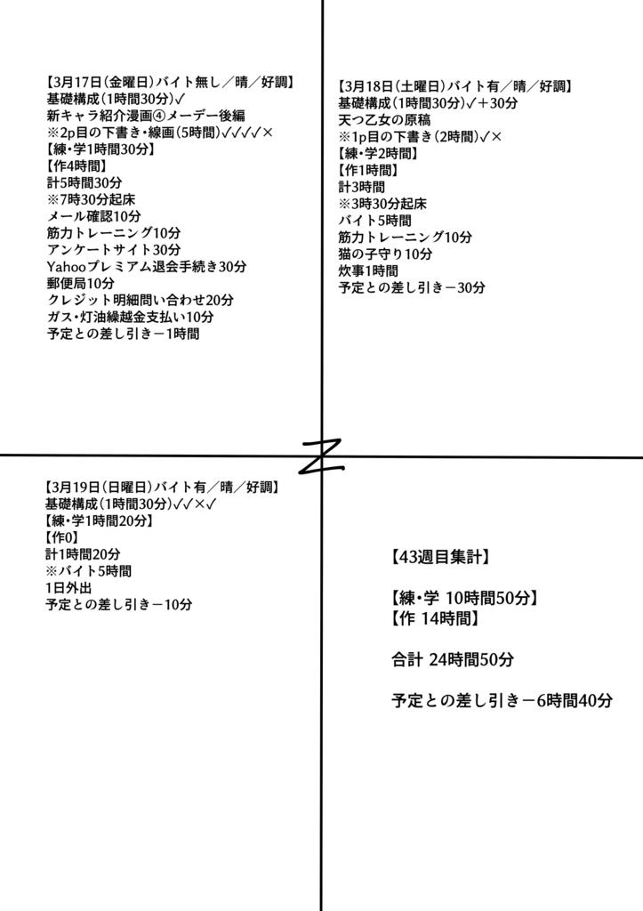 f:id:kabotyanokakasi:20170320002241j:plain