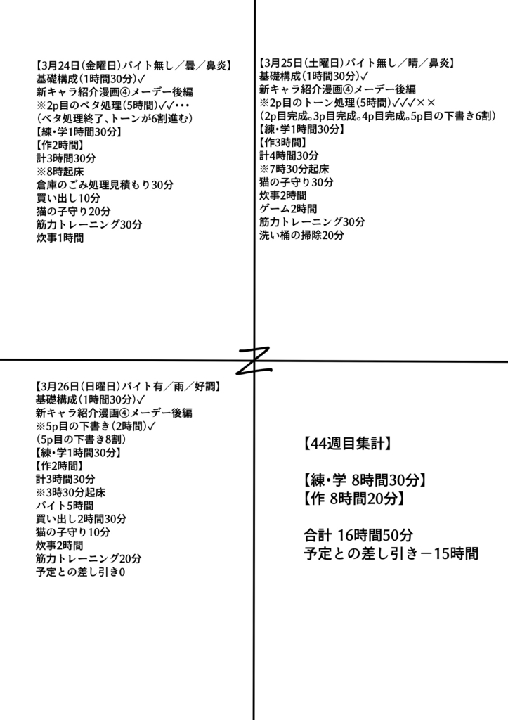 f:id:kabotyanokakasi:20170326195638j:plain