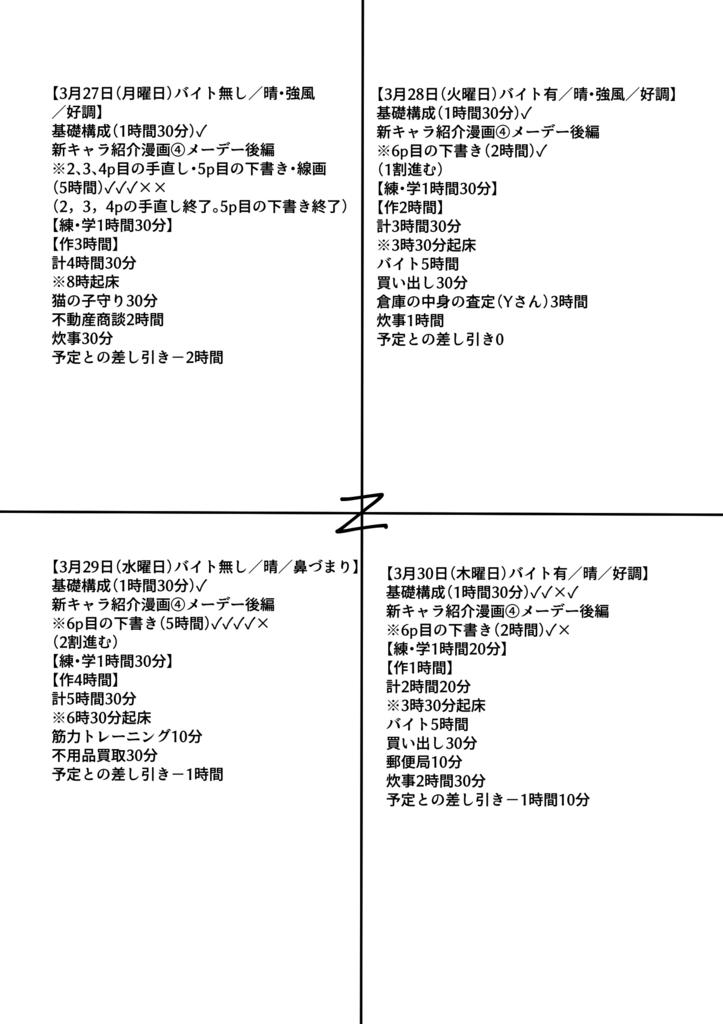 f:id:kabotyanokakasi:20170402221720j:plain
