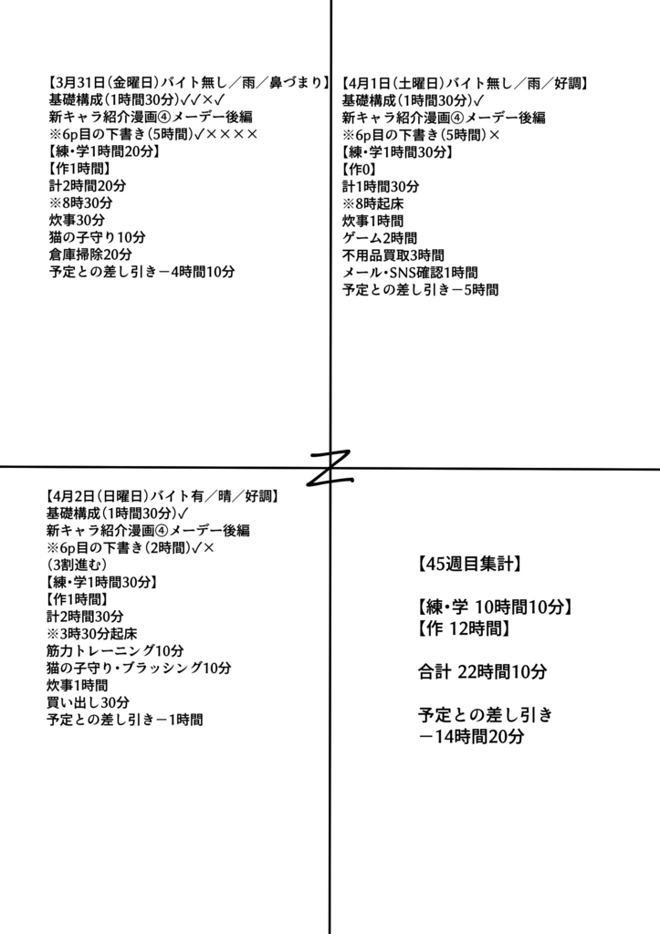f:id:kabotyanokakasi:20170402221741j:plain