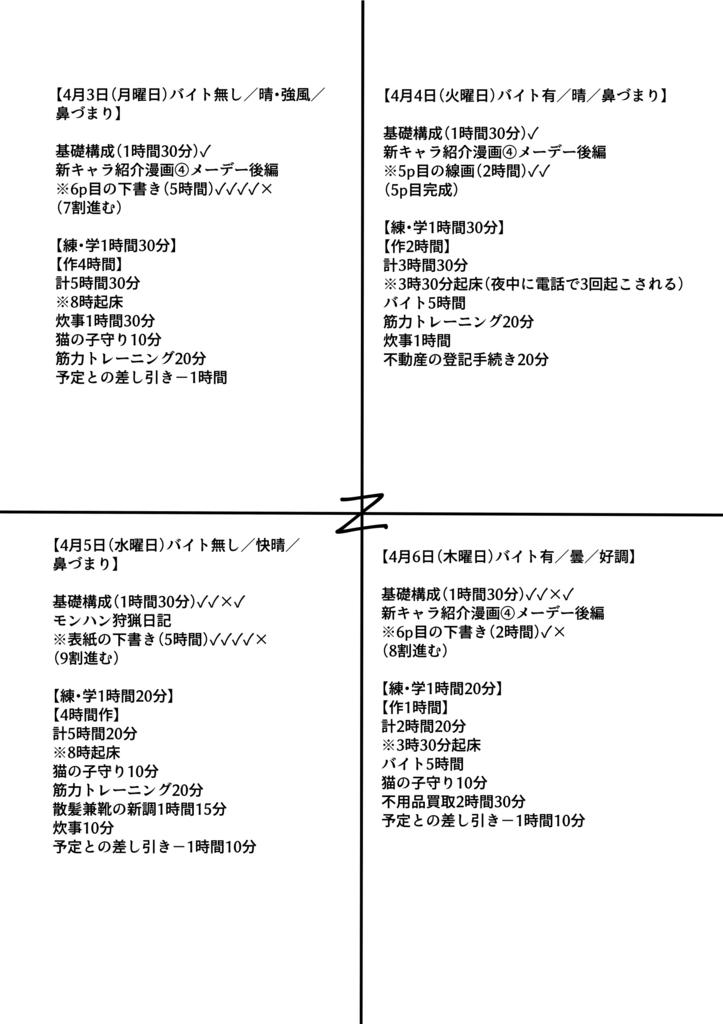 f:id:kabotyanokakasi:20170409182604j:plain