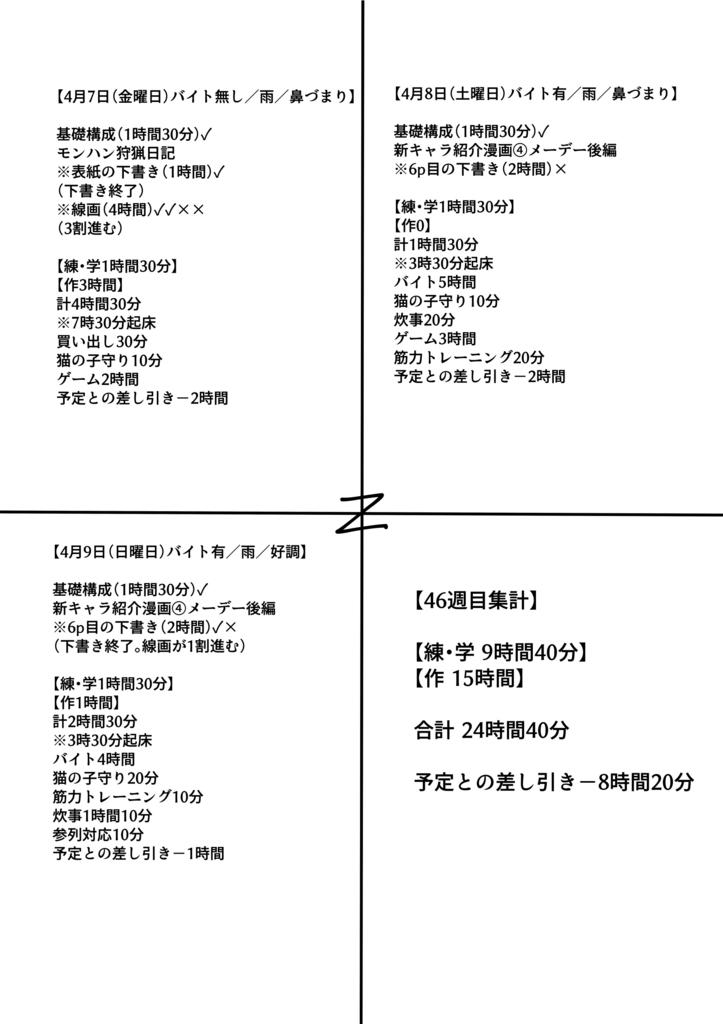 f:id:kabotyanokakasi:20170409182621j:plain