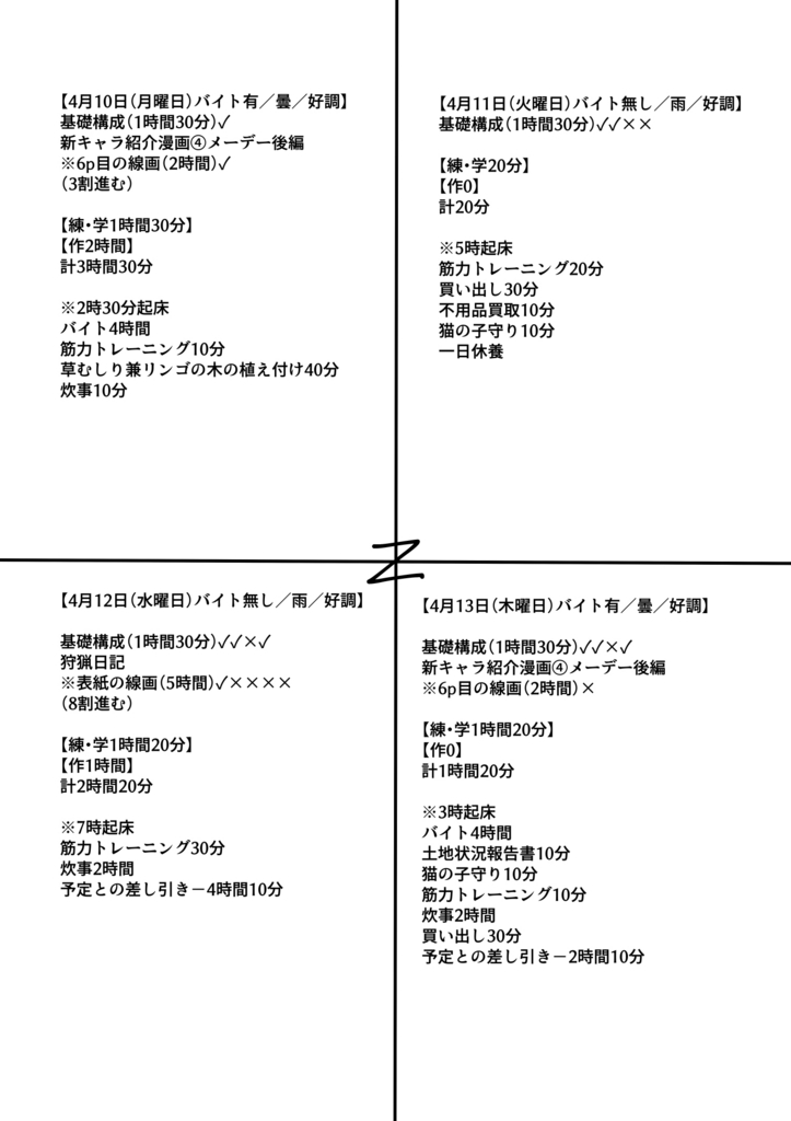 f:id:kabotyanokakasi:20170416224415j:plain