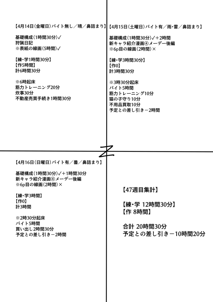 f:id:kabotyanokakasi:20170416224956j:plain