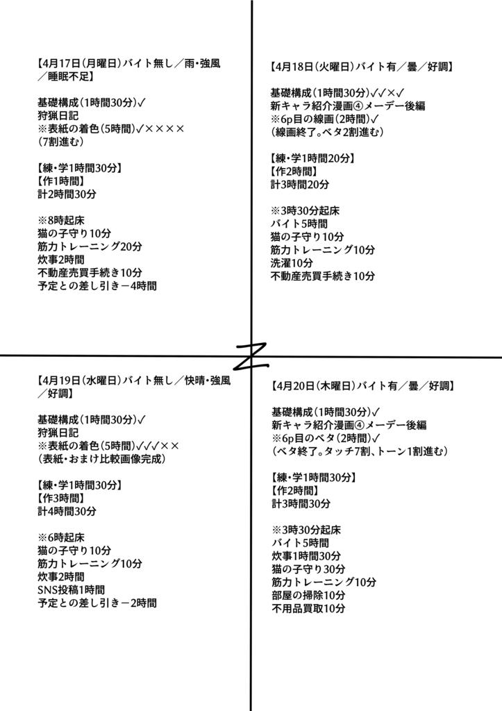 f:id:kabotyanokakasi:20170423203746j:plain