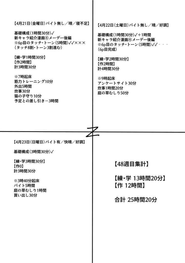 f:id:kabotyanokakasi:20170423203804j:plain