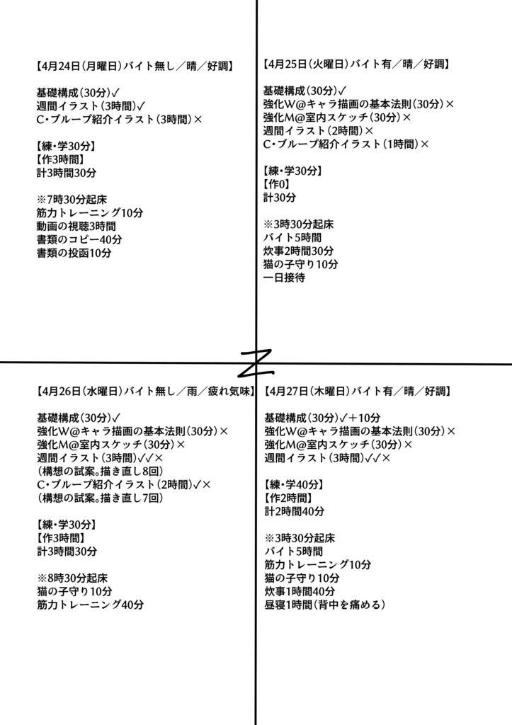 f:id:kabotyanokakasi:20170430192001j:plain