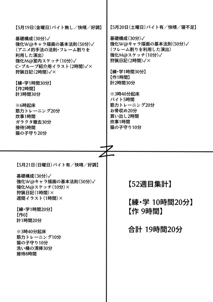 f:id:kabotyanokakasi:20170521195321j:plain