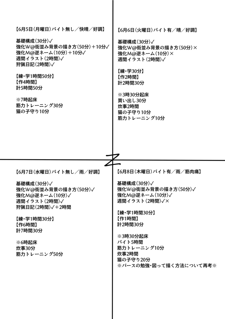 f:id:kabotyanokakasi:20170611173023j:plain