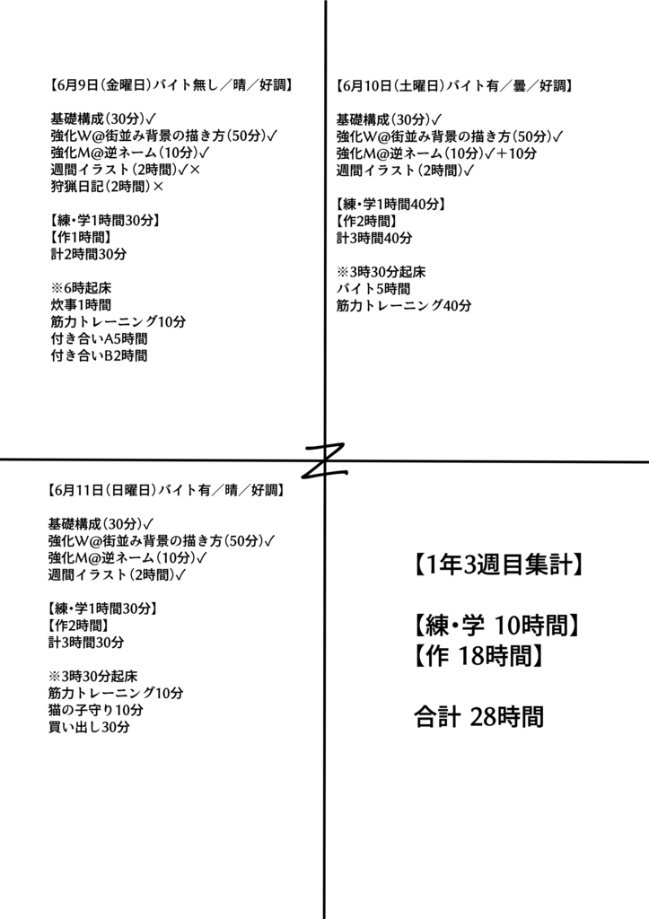 f:id:kabotyanokakasi:20170611173104j:plain