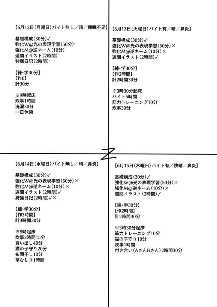 f:id:kabotyanokakasi:20170618190508j:plain