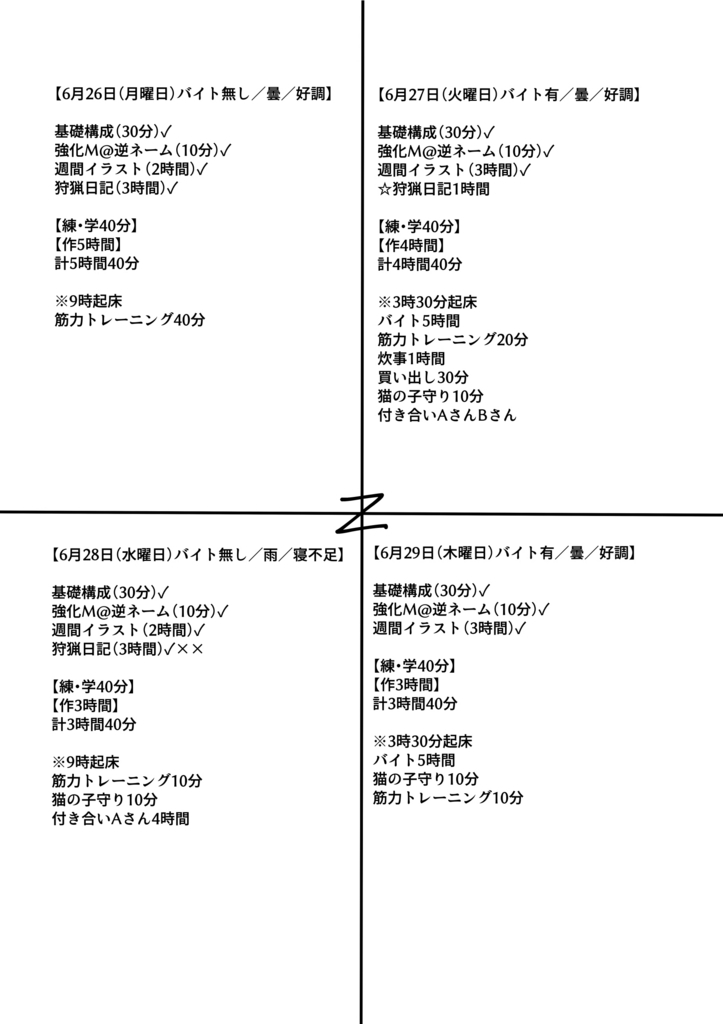 f:id:kabotyanokakasi:20170702204629j:plain