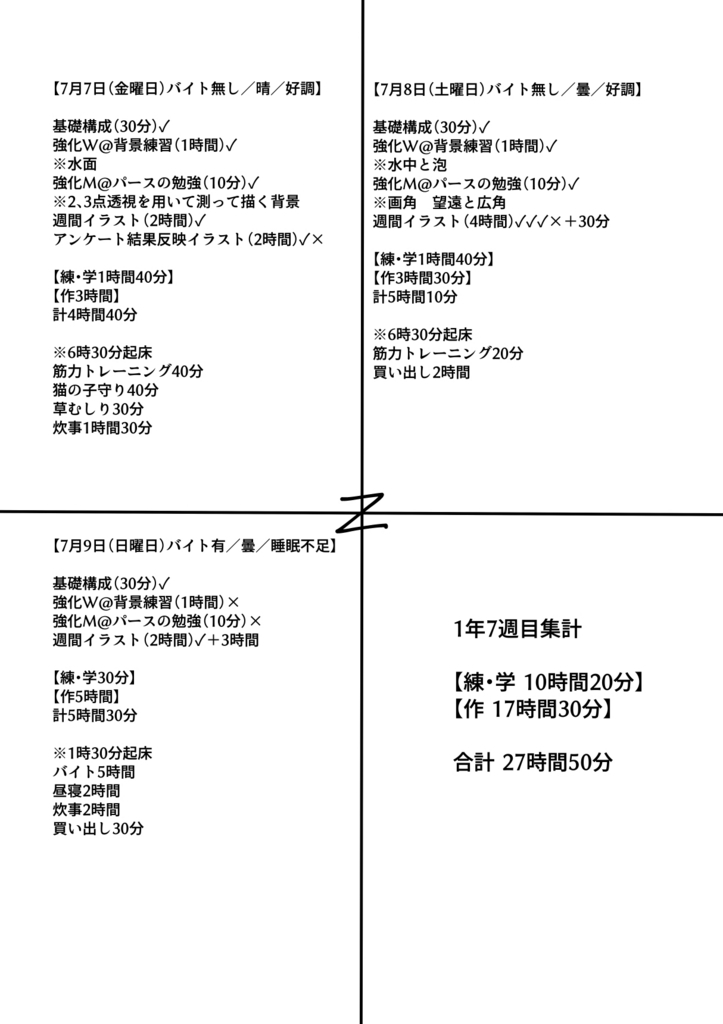 f:id:kabotyanokakasi:20170709202114j:plain