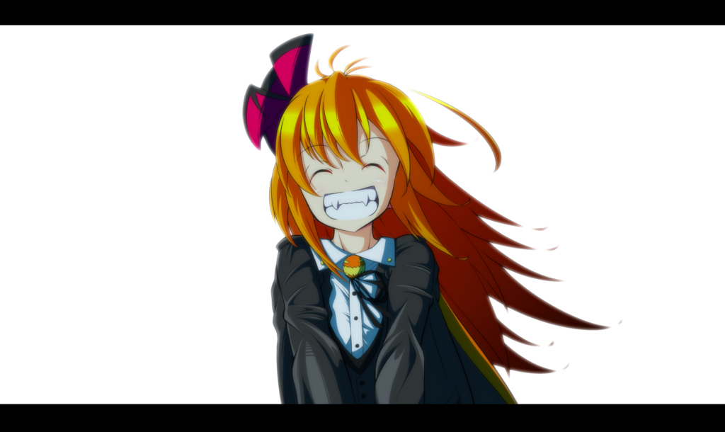 f:id:kabotyanokakasi:20170716185645j:plain