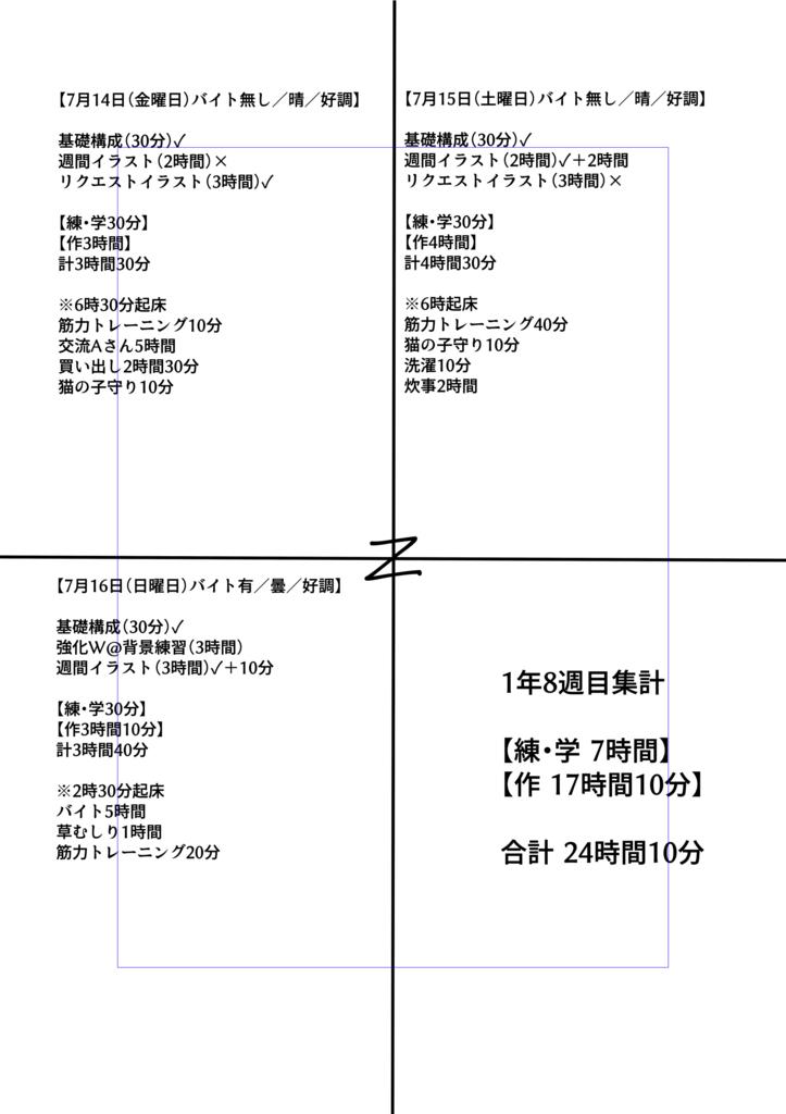 f:id:kabotyanokakasi:20170716190205j:plain