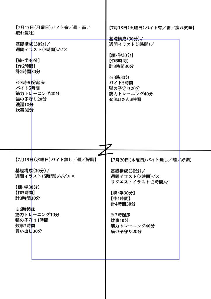 f:id:kabotyanokakasi:20170723214555j:plain
