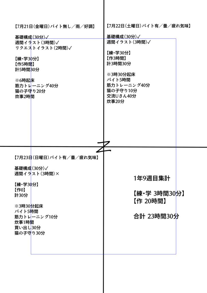 f:id:kabotyanokakasi:20170723214631j:plain