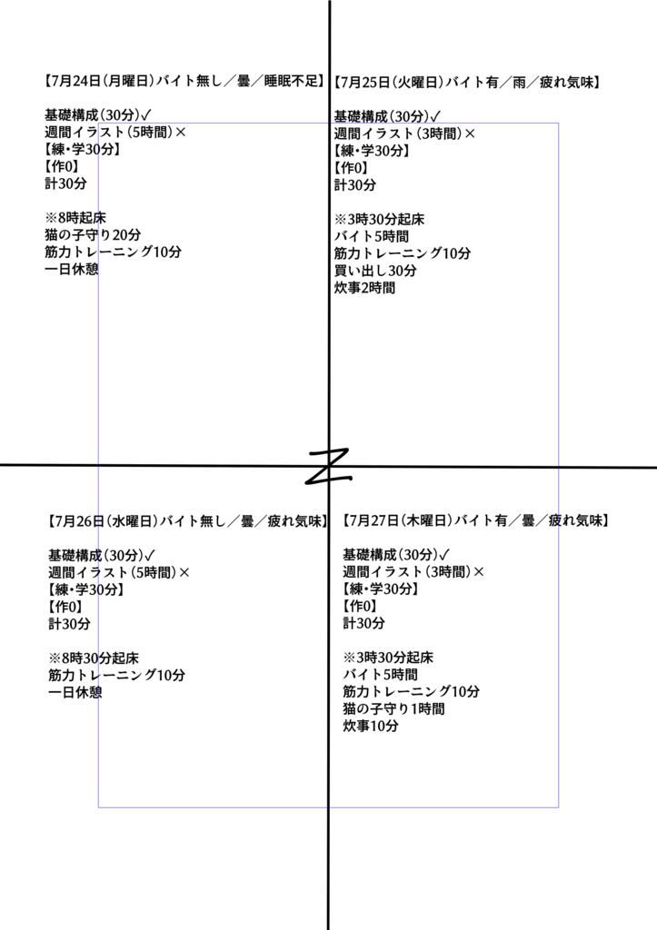 f:id:kabotyanokakasi:20170730185007j:plain