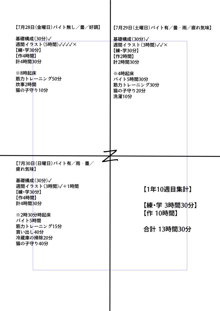 f:id:kabotyanokakasi:20170730185102j:plain