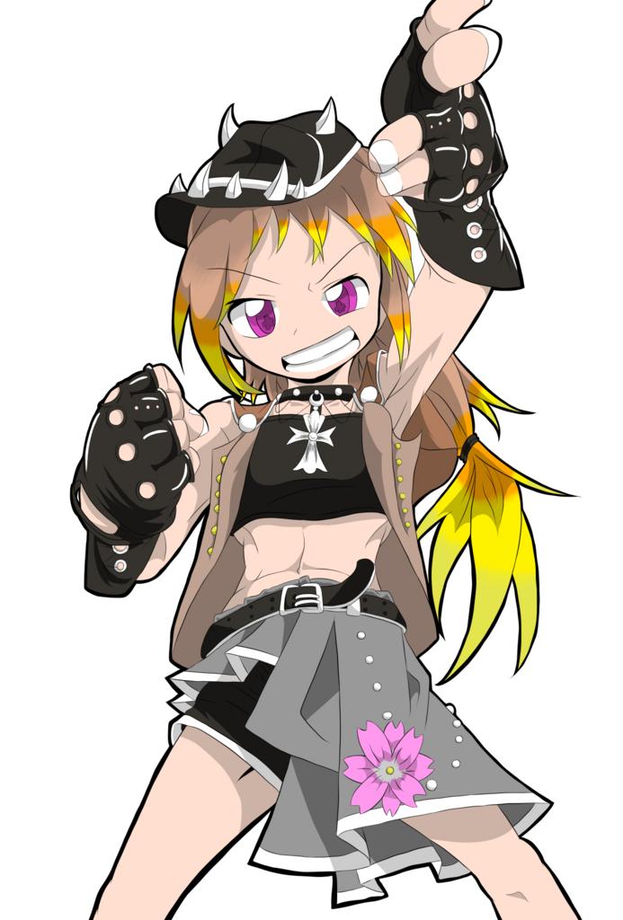 f:id:kabotyanokakasi:20170807070153j:plain