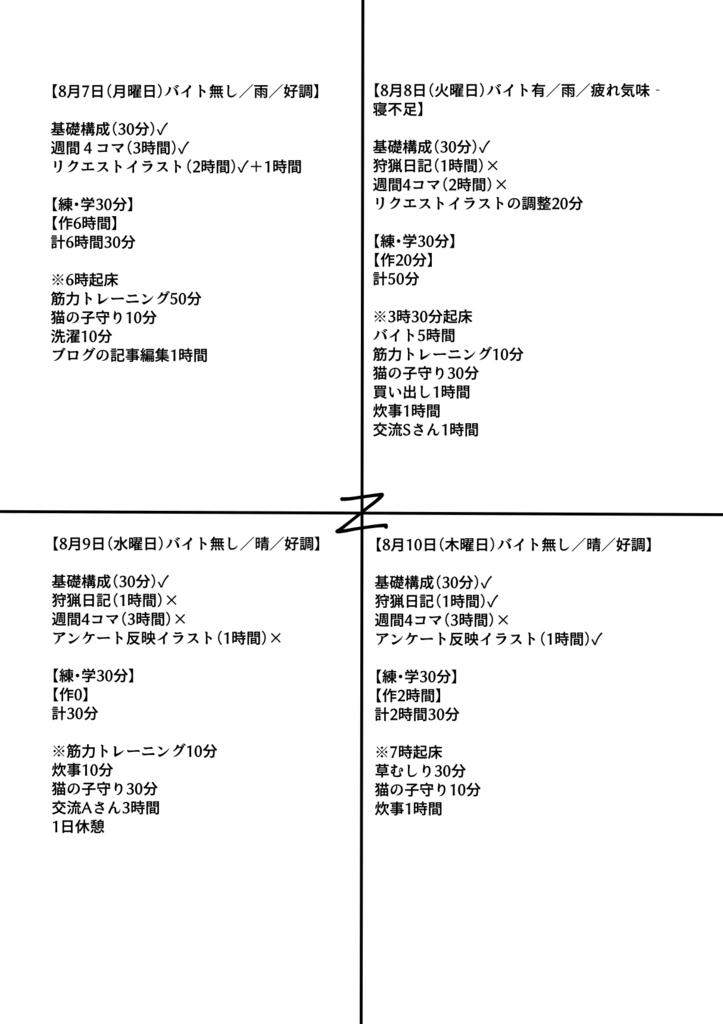f:id:kabotyanokakasi:20170813193743j:plain